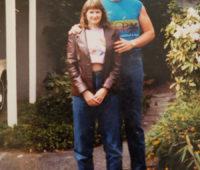 VicAndSisterMarie1984